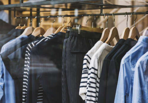 Sapphire Dry Cleaning | Changed Trading Hours